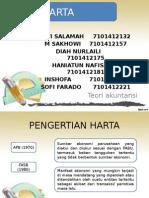 Ppt Harta