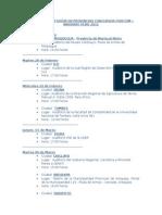 DIFUSION EN REGIONES -  FIDECOM 2012_01.03.2012 (1).doc