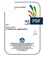 24. Upload LKS 2015 IT Software Application.pdf