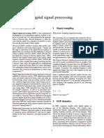 Digital signal processing.pdf