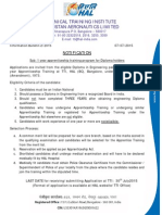 162 CareerPDF2 Diploma Technician Notnnification