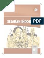 Buku Pegangan Siswa Sejarah Indonesia SMA Kelas 12 Kurikulum 2013-Www.matematohir.wordpress.com