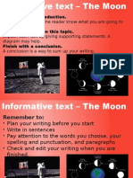 term 3 odd writing mid assess
