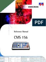 CMS156