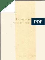 la felicidad cornejo.pdf