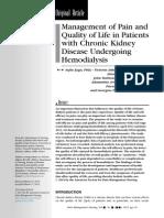 HD 4.pdf