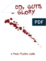 Blood, Guts & Glory.pdf