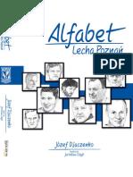 Alfabet Lecha Poznań