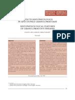 referat histologie.pdf