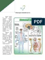 Fitoterapia SNC-tiparit