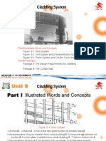 Cladding system.ppt
