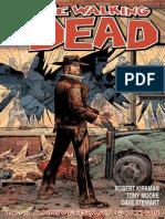 The Walking Dead 001 10th Anniversary (2013) (Digital) (Zone-Empire)