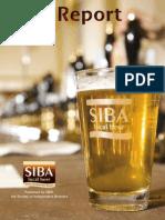 Beer Report 2014