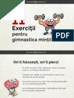 11exercitiiptgimnasticamintii-140804054825-phpapp01.pdf