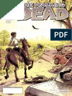 The Walking Dead 002 (2003) (Digital) (Zone-Empire)