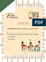 (599367565) Certificados CIBV-CNH(1)