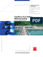 Brochure Aquafin