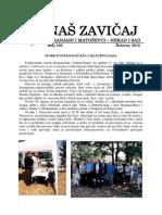 NAŠ ZAVIČAJ - 100.pdf
