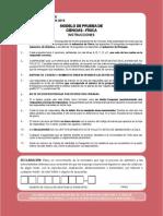 2015-demre-modelo-prueba-ciencias-fisica (1).pdf