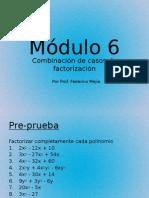 combinacion_de_casos_de_factorizacion.ppt
