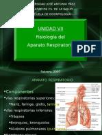 Aparato_respiratorio[1]