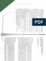 Integração Entre Ensino de Gramática e Ensino de Produção - Compreensão de Textos e de Léxico