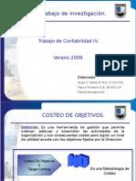 Contabilidad IV..ppt