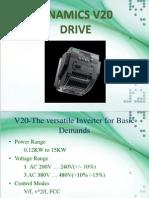 144135416-Sinamics-v20-Drive.pdf