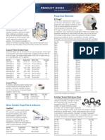 Aquasol Welding Product Line Card - AQ.B1.0409.R1.pdf.pdf