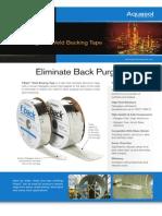 FiBack Brochure - FB.B2.1011.R.1.pdf