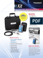 OX-100X KIT Brochure - OX.B1.0611.r.4.pdf