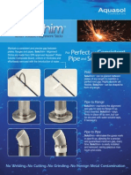 SoluShim Brochure - SS.B1.0910.R1.pdf