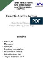 AULA IV_CORREIAS - EM II.pdf