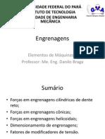 AULA VI_ENGRENAGENS_B - EM II (1).pdf