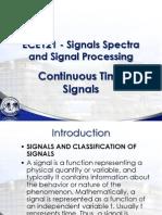 Continuous Time Signals.pdf