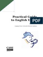 3 Guia Anguiagles CreditsFUOC 200911 (1)