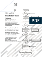 IBM-System-x3400-Type7973-6-Installation-Guide.docx
