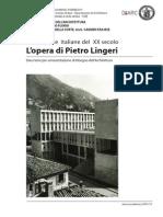 Pietro Lingeri