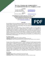 DISEÑO DE UNA CAMARA DE COMBUSTION Y SELE...pdf