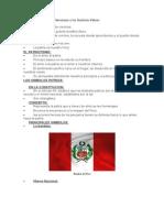 TEMA PATRIA.doc