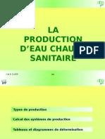Production 20d 27ecs