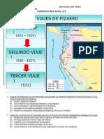 CONQUISTA DEL PERU 06.docx