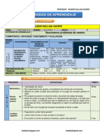 sesion problemas de cambio 3.pdf
