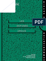 Guide_Exposes_oraux.pdf