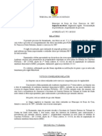 AC2-TC_00130_10_Proc_02596_09Anexo_01.pdf