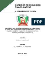 Proyecto de Tesis de Estamatologia - Harvar (7)