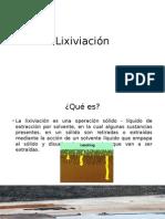 Lixiviación.pptx