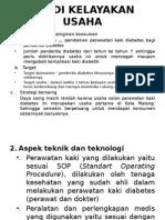 PPT Kelayakan Usaha (Bab4)