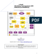 mikrokontrolleravr-121108060828-phpapp01