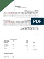 Ng.practica(Volumen de Pozo)